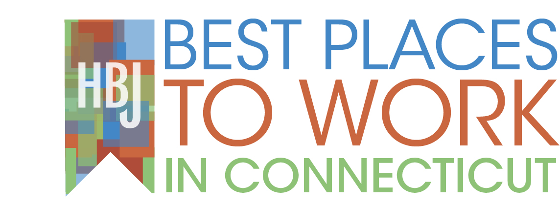 HBJ Best Places to Work in Connecticut